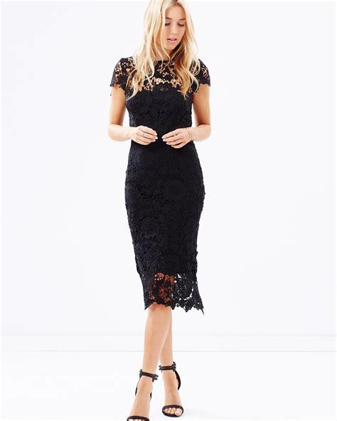black wedding dress perth top evening dresses black evening dresses perth