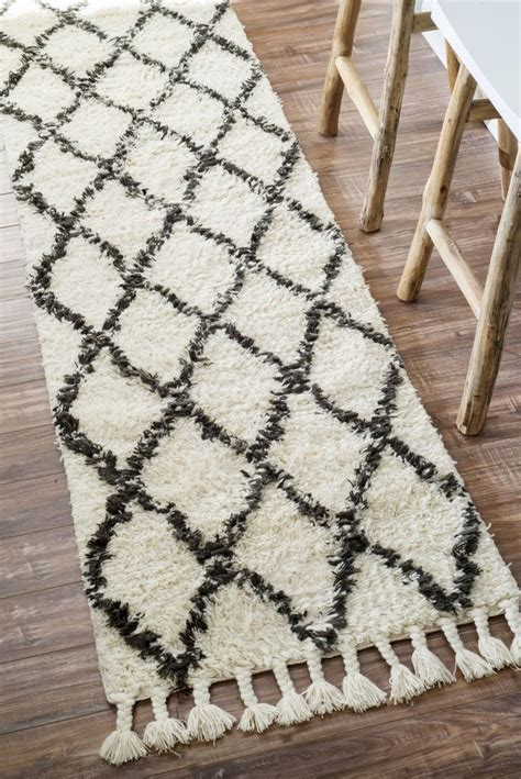rug rake target 213 best images about design elements on indigo joss and and shag rugs