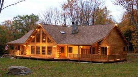cedar log cabin cedar log homes cedar log home designs log cabin