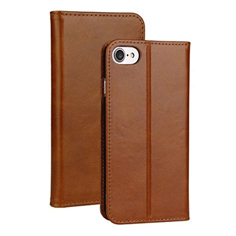 Iphone 6 6s 4 7 Battle Gear Stand Armor Softgel Wi Best Seller iphone 6s wallet valkit iphone6 genuine leather wallet import it all