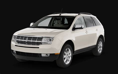 2010 lincoln mkx owners manual lincoln owners manual