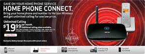 verizon home phone plans family plan bgr