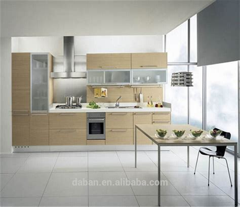 Setting Kitchen Cabinets Wholesale Kitchen Cabinet Cheap Set Kitchen Cabinet Furniture Buy Wholesale Kitchen