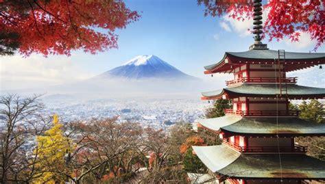 business class flights to tokyo tyo find cheap business class ticket deals to tokyo fare buzz
