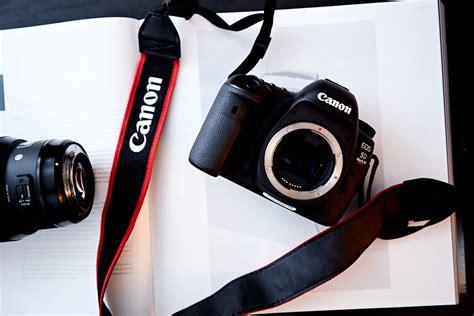 essential budget portrait kit canon photographer