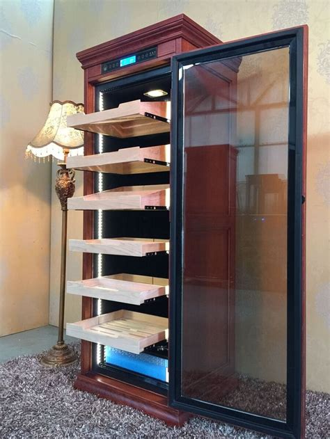 electronic cigar humidor cabinet electronic cigar humidor cabinet roselawnlutheran