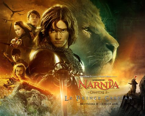 Film Narnia 2 En Streaming | narnia 2 watch hd geo movies