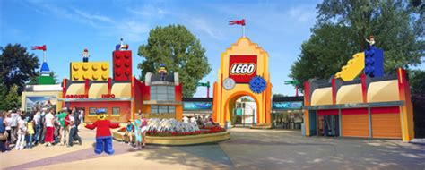 schip walibi wordt walibi holland straks legoland holland looopings