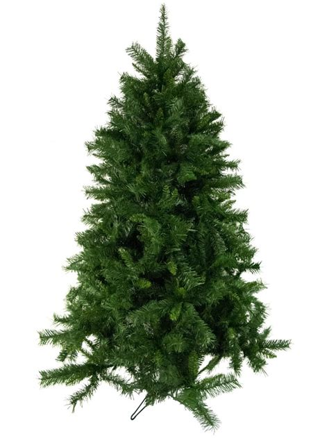 eastern pine christmas tree 3m christmas trees the