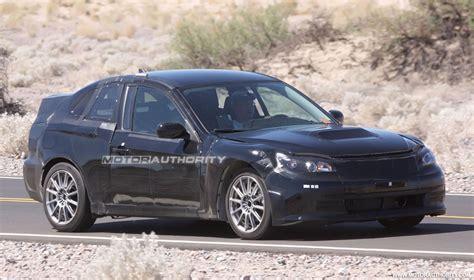 Toyota And Subaru Toyota And Subaru Joint Sports Coupe