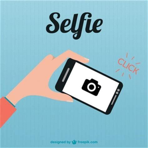 kaos selfie selfie graphic 15 selfie vectors photos and psd files free