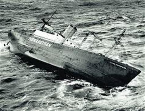 ship flying enterprise flying enterprise wreck