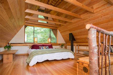 lodge bedroom traditional japanese architecture japanese forest house tiny house swoon