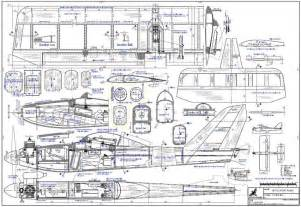 free blueprints more rowing boat plans for free got plans