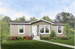 what is a manufactured home greenotter s manufactured home reviews a compact