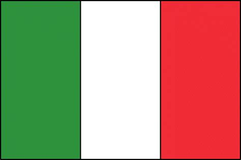 printable italian flag bunting image gallery italy country flag