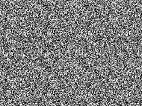 imagenes tridimensionales ocultas para imprimir stereogramm