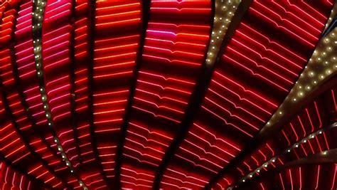 light entertainment las vegas las vegas nevada apr 2013 neon lights of las