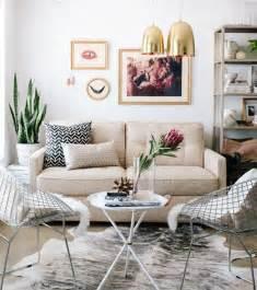 Gorgeous tiny living room decor inspiration ideas