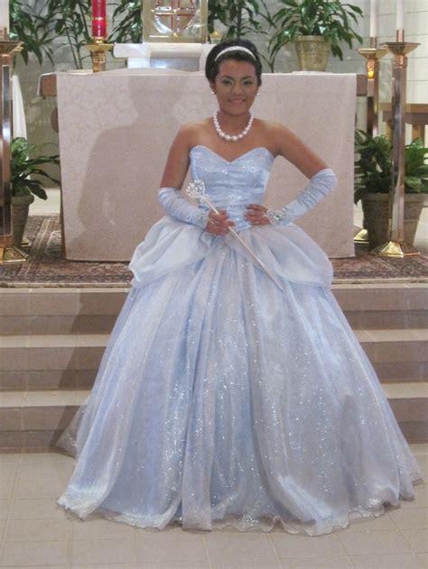 cinderella themed quinceanera dresses cinderella quincea 241 era dress quincea 241 era pinterest