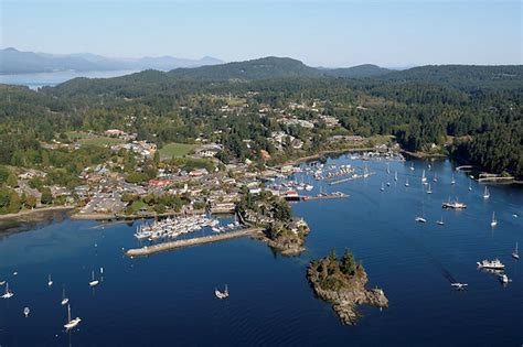 5 themes of geography vancouver asha town salt spring island b c five themes of