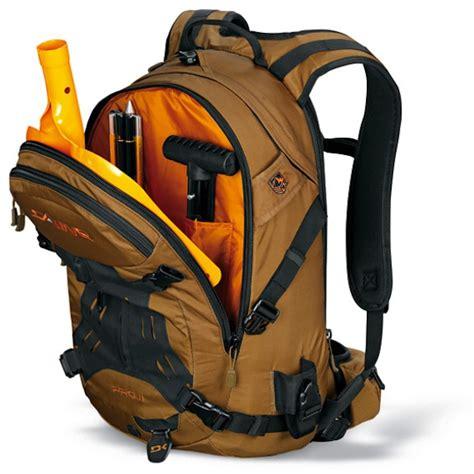 day packs 187 best daypacks hiking daypacks