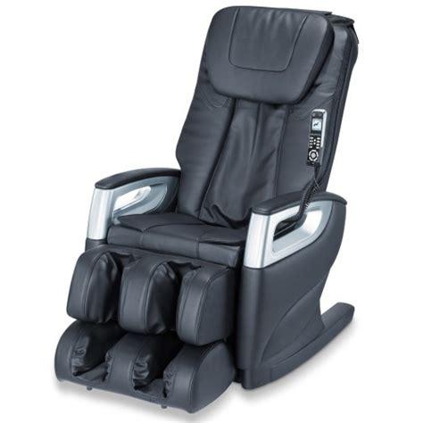 chair price in pakistan beurer deluxe chair mc 5000 price in pakistan