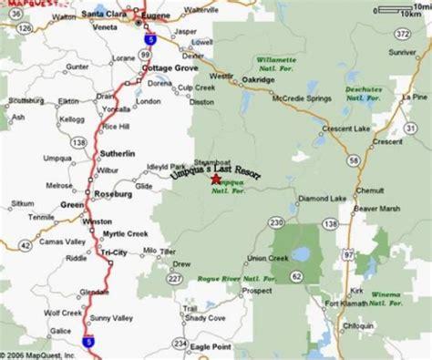 21 new Oregon Cascade Mountains Map ? swimnova.com