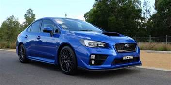 Subaru S Subaru S 15 Fastest Cars Of All Time Subaru Wrx Org