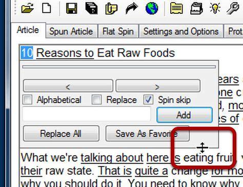 changer synonym changing synonyms