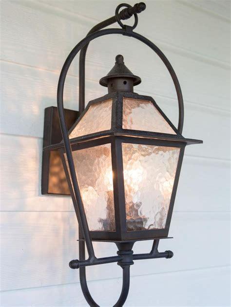 best outdoor light fixtures outdoor light fixtures dutchglow org