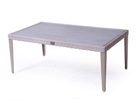Slim Coffee Table Universal Furniture Industries Slim Coffee Table