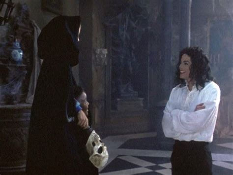 ghost film video song ghost 180 s song or movie poll results michael jackson