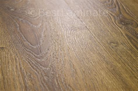 top 28 shaw flooring order desk 1000 images about shaw laminate timberline on pinterest 21
