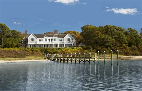 bill koch s house in cape cod is listed for 15 million cape cod home of america s cup winner bill koch on the market