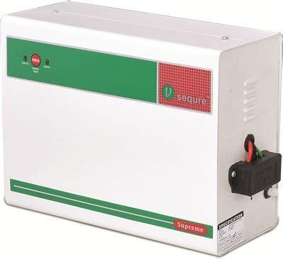 Volt Stabilizer Motor Zn 16c 31 on v sequre volt av 140 4kva voltage stabilizer on flipkart paisawapas