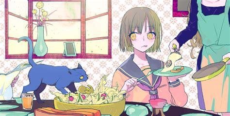 Takenoko Board Original takenoko image 679915 zerochan anime image board