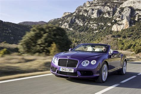 bentley gtc v8 new bentley continental gtc v8 arrives in geneva