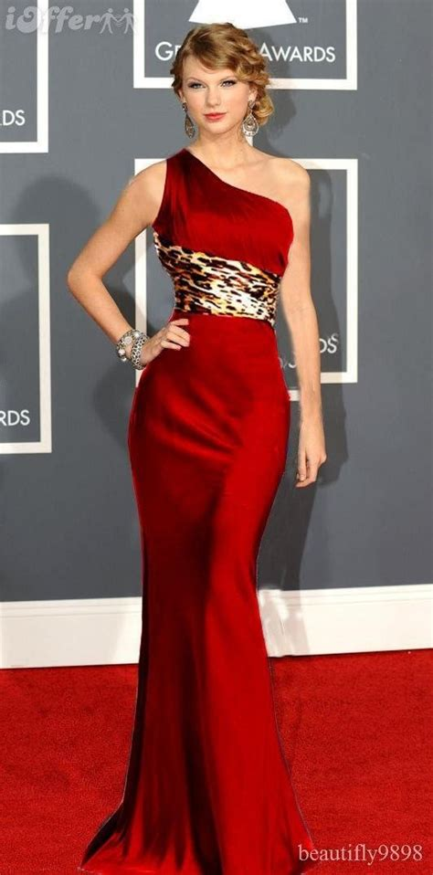 xfinity commercial actress red dress 40 best women images on pinterest beautiful women