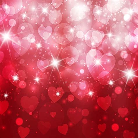 glitter valentine wallpaper glitter graphics the community for graphics enthusiasts