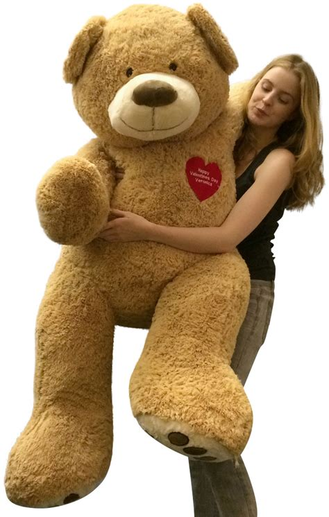 pictures of teddy bears for valentines day 50 teddy pictures for valentines day 2017 quotes square