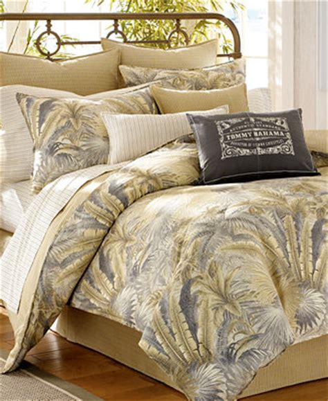 tommy bahama bedding clearance closeout tommy bahama home bahamian breeze bedding