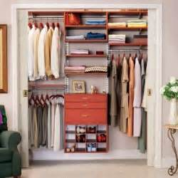 Organize My Closet Ideas by Closet Organizing Ideas