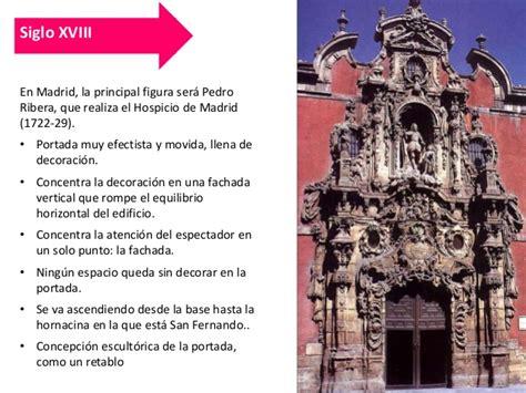 layout de walmart en español decoracion en espaa great xibao marca al por mayor