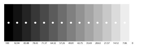 color code for black color what of black should i use when designing for
