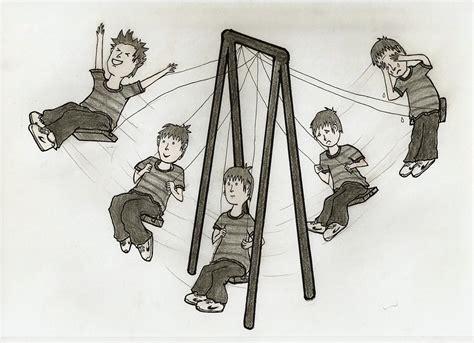 swing mood mood swings
