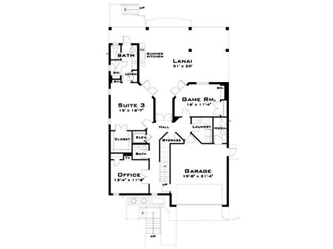 plan 052h 0105 great house design plan 052h 0012 great house design