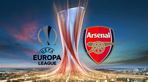 Arsenal Europa League | europa league 2017 18 arsenal mania forum