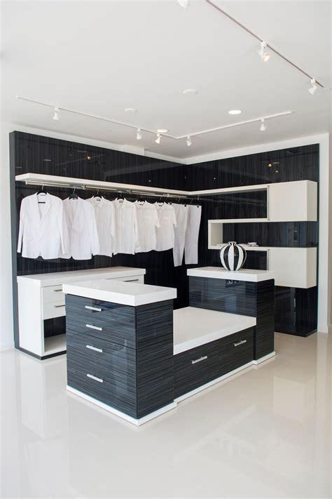 cabinet makers in miami florida closet factory miami fl
