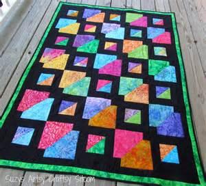 batiks quilt pattern my design